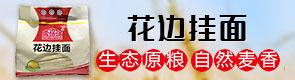 武强县五特面业有限公司
